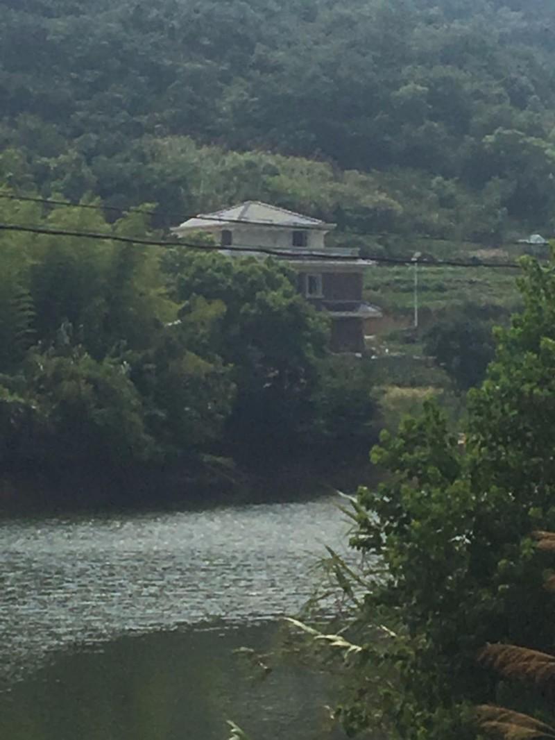 岑港 岑港紫窟别墅 7室以上 3厅以上 320平米 整租