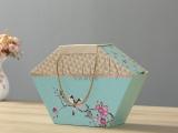 粽子包装盒定做 端午礼品盒批发定制 端午粽子包装 端午礼盒