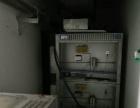 8号线《曲阳路》地铁口 65平米仓库