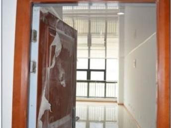 玉桥国际公寓出租,朝南新房玉桥国际公寓