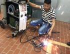 安吉電焊機維修,安吉等離子切割機維修