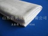 120g竹纤维针刺无纺布,竹纤维针刺棉,竹纤维絮片,竹纤维吸水棉