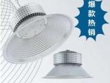 LED工礦鰭片燈