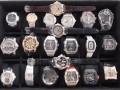 咸阳回收二手手表 回收瑞士腕表 回收名表 精准估价 上门回收