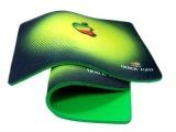 绿苹果鼠标垫 游戏 鼠标垫 230X270X4MM G1176