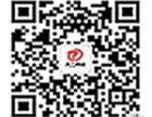 长沙网站建设长沙网站制作长沙免费建站