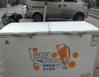 容声400多升冰柜低价转让,可保修可送货