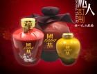 天津地区代理加盟浓香型白酒,国基5000浓香型白酒招商