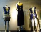 慈溪学服装设计的基础服装打版在哪里学,晚上周末上课