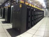 嘉兴网站建设服务器,300G高防BGP服务器
