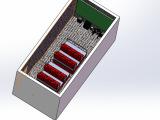 动感座椅**喷雪喷水5D全套设备12座位液压缸供应批发定制