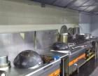 郑州专业安装净化器 清洗油烟机管道 清洗后厨排烟系统