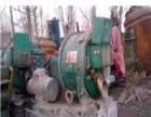 海南回收公司,三亚长期回收二手化工设备