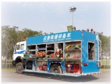 佛山本地拖车电话收费标准丨佛山本地救援拖车价格多少