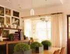 新房除甲醛较好的方法具体有哪些?今天装修后除甲醛了