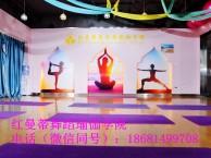 深圳石岩肚皮舞学校 专业瑜伽教练培训 专业爵士舞学校