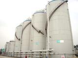 UASB高效厌氧反应器专业供应商 山东IC厌氧反应器