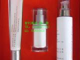 厂家直供eva内衬 eva包装材料 化妆品盒填充物 来样来图定制