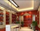 湘丰酒业高价回收名酒、茅台、五粮液、购物卡各类礼品