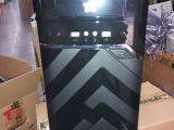 英特尔双核4G内存500G硬盘台式组装电脑DIY主机商务办公主流