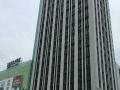 金龙大道 中迪红口星国际广场公寓式字楼9楼