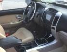 黄海大柴神2012款 3.2T 手动 柴油 两驱至尊版豪华型 兄