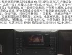 出售原装进口发烧CD功放机,音乐发烧友必备!
