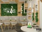 南京办公室装修找标杆装饰,办公室如何装修性价比更高效果更突出