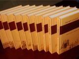 海南印刷厂 海口印刷公司 画册 手提袋 单页印刷,优惠