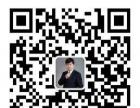 南昌专业拆迁律师-北京京平张波拆迁律师