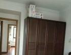 非中介,2房整租分租日租3号线吉祥100米