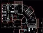 南通工厂实践式模具设计培训课程
