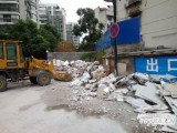 苏州工业垃圾处理