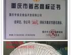 四川悟空知识产权代理有限公司