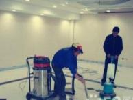 化纤地毯清洗,普通地毯清洗
