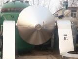 九江回收二手三足离心机二手设备回收公司