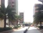 廉江佳和广场 四层高220平商铺 业主直接出租