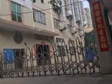 深圳龙岗整栋工业园出售
