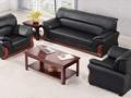 定做重庆办公沙发新款办公沙发经理办公室沙发厂家