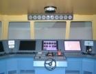 广西贵港恒伟船员培训2018年2-3月开班计划