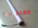 供应中山新LED护栏管价格LED数码管专
