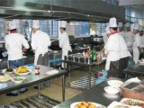 天津里能学厨师天津有厨师培训学校