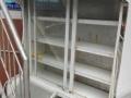 保鲜展示柜冷冻柜低价转让