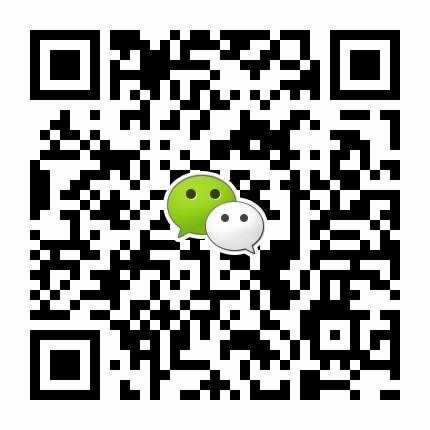 微信图片_20170706150213.jpg
