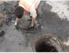 市政管道清淤,河道清淤,泥浆清运,抽化粪池24小时快速上门