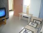 长寿中学对面难得的学区房精装小2室一厅出租