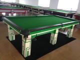 山西台球桌 太原台球桌低价销售