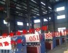 专业生产:剪板机.折弯机 卷板机.修理及配件
