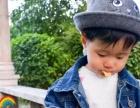 专业儿童摄影,百天照、儿童户外拍摄