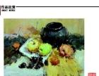 广西艺考画室-美术高考集训-免费试学一个星期